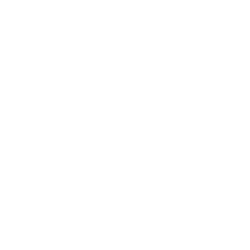 Click here to see the live service schedule